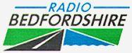 BBC Radio Bedfordshire