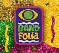 Band Folia 2004-2005