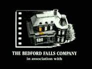 Bedford Falls (IAW)