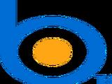 Bing/Icons