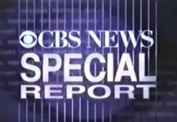 CBS 1996 SP