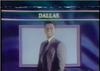 CBS Dallas 1984