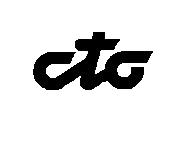 CTC-OP