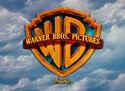 Calamity-jane-warner-bros-logo