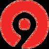 Canal Nou logo 2005 2
