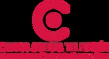 CanaldelaCiudad2008