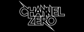 Channel-zero-57078df6e12bd