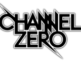 Channel Zero (band)