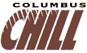 Columbus Chill logo