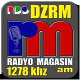 DZRM-RadyoMagasin