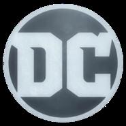 Dc comics vixen logo by szwejzi-dawbajz