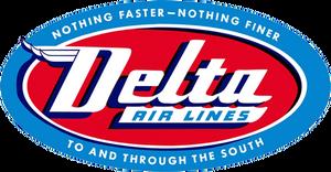 Delta 1955