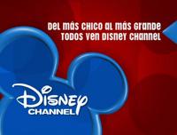 DisneyBlueCircles2003
