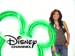DisneyBrenda2005