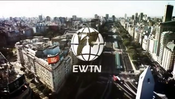 EWTN ident (unused)