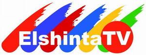Elshinta tv logo