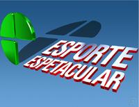 Esporte Espetacular 1997