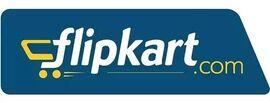 Flipkart old