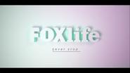 Fox Life India Never stop 2018