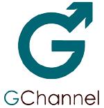 GChannel