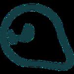 Ghost Games Logo 2017