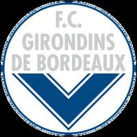 Girondins de Bordeaux 1993