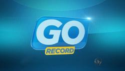 Goiás Record (2016)