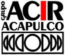 GrupoACIRAcapulco-1985