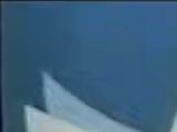 Hokkaido Broadcasting Company