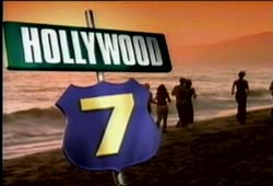 Hollywood7logo