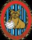 Huddersfield Town 1977