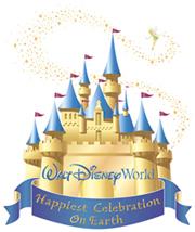 Img WDW-HCOE-logo 003