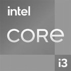 Intel Core i3 2020