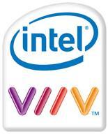 Intel viiv