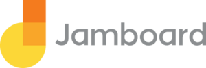 Jamboard-logo