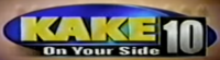 KAKE1999