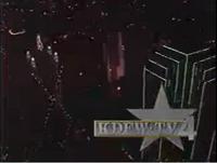 KDFW ID - 1989