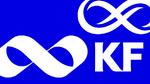 KF montage