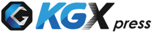 KGXpress (Horizontal)
