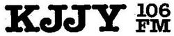 KJJY - 1987