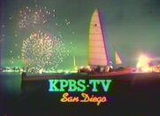 KPBS15A