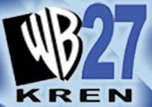 KREN272005