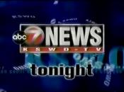 KSWO 2002 news open