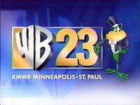 Kmwb 1999