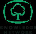 Knowledge 1990s
