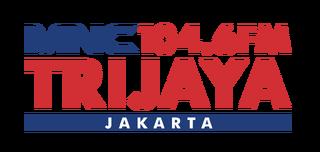 Logo MNC Jakarta