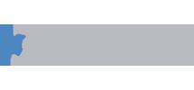 Logo videotime