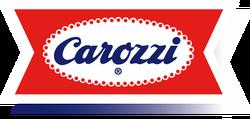 Logocarozzi2003
