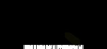 Logozoomurbano