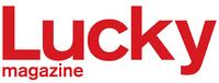 Lucky-magazine-logo